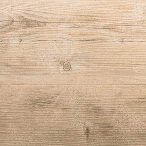 Piso Linolium Snow Oak