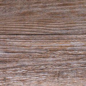 Piso Linolium Ceiba 3.32mt2
