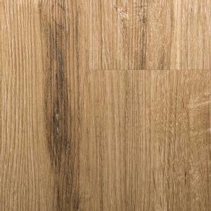 Piso Linolium European Oak