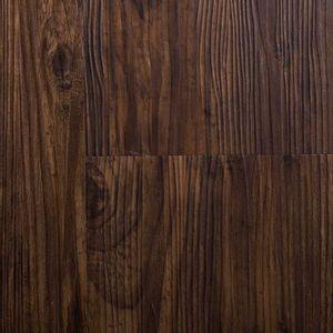 Piso Linolium Forest 3.32mt2
