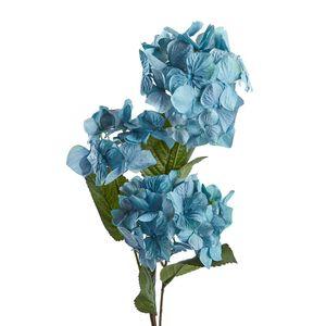 Hortensia Azul Spray