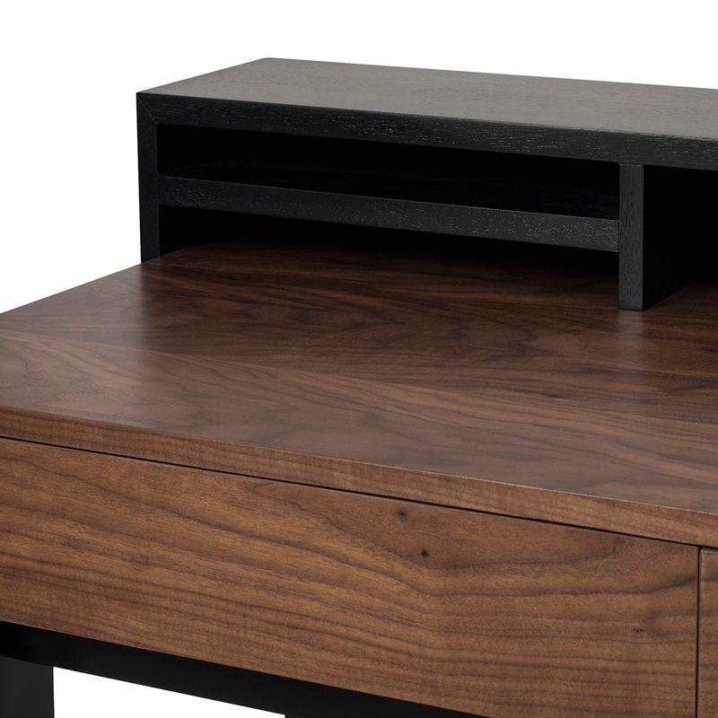 escritorio-Omy-con-Repisa-MO24562--9-