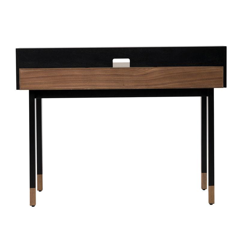 escritorio-Omy-con-Repisa-MO24562--10-
