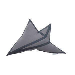 Cojín Paper Plane