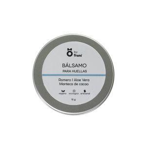 Balsamo Para cojinetes y Nariz 15 gr