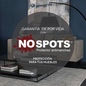 Servicio Tela NS Sofa