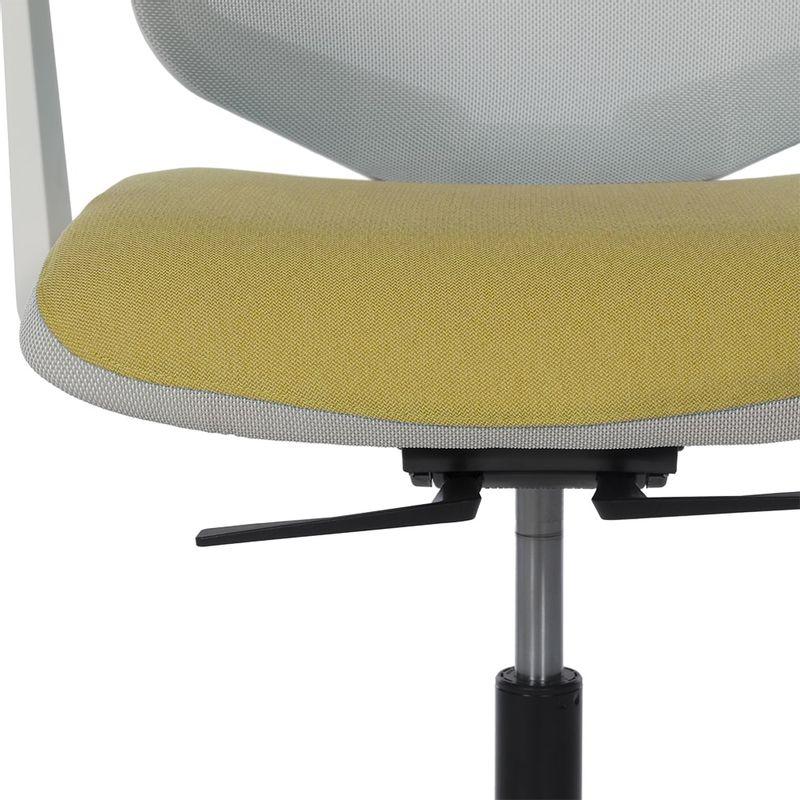 Silla-Dot-Pro-Amarilla-Blanco-VO01561_003-min