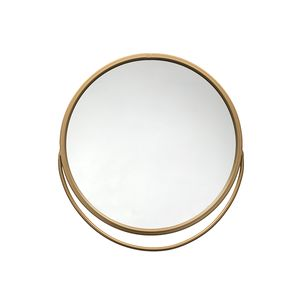 Espejo Dion Chico