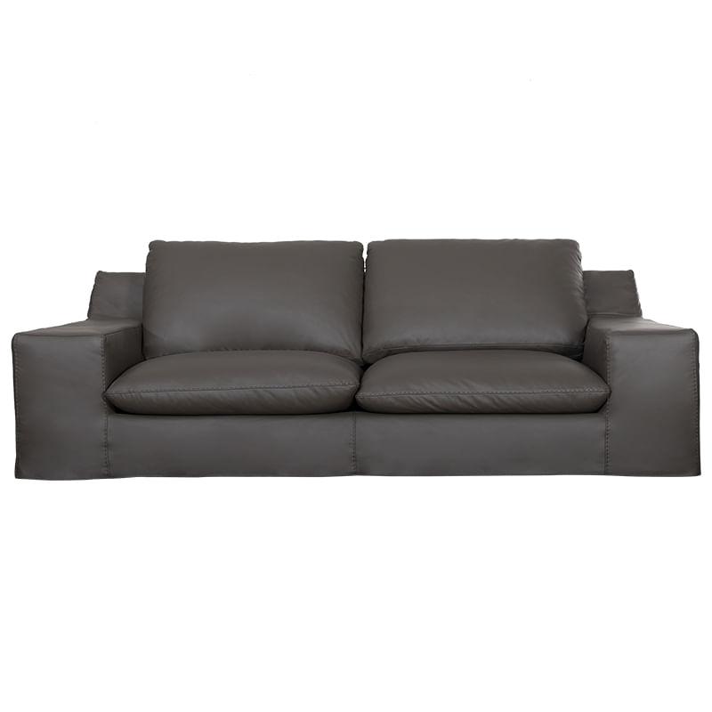 Sofa-en-Piel-Azzka-Topo-MO26188_001