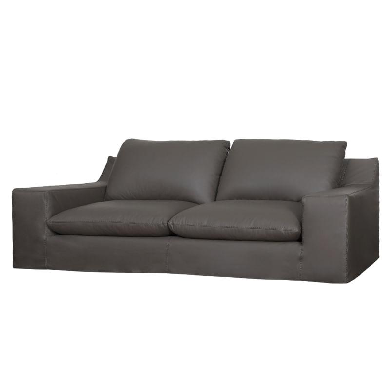 Sofa-en-Piel-Azzka-Topo-MO26188_002