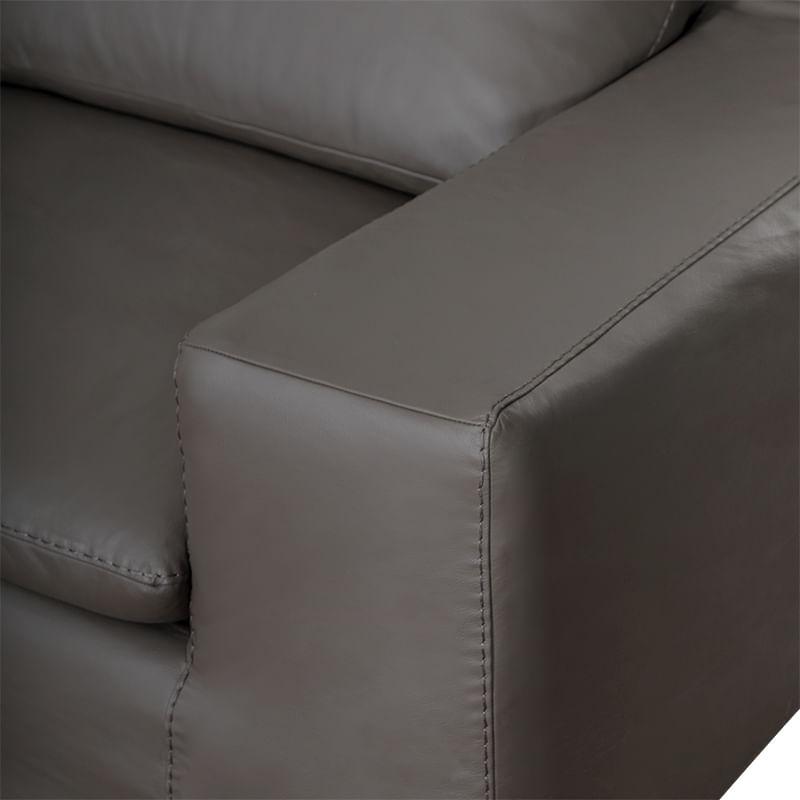 Sofa-en-Piel-Azzka-Topo-MO26188_003
