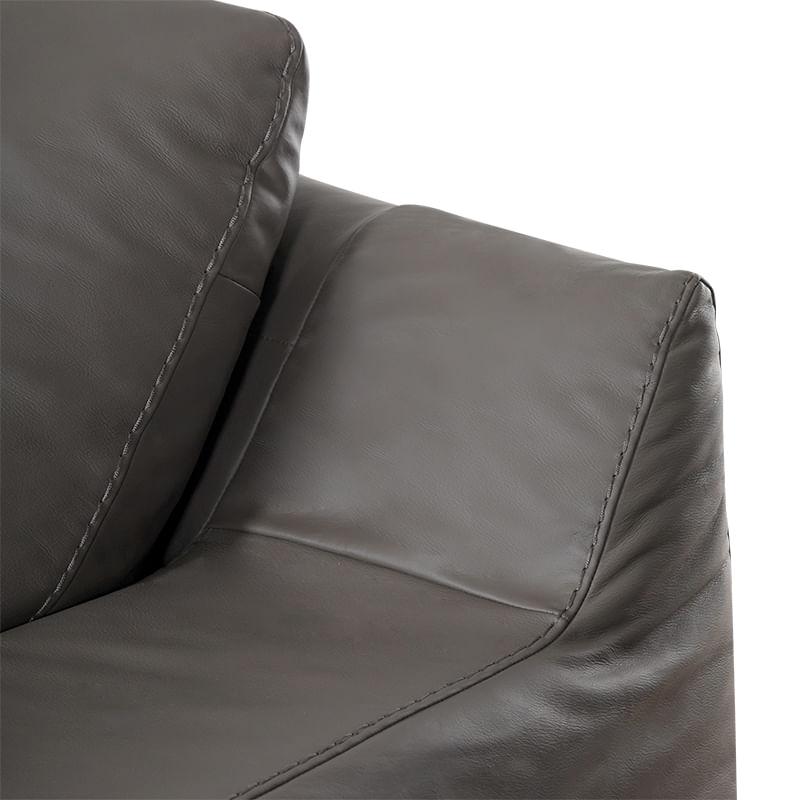 Sofa-en-Piel-Azzka-Topo-MO26188_004