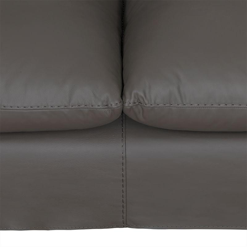 Sofa-en-Piel-Azzka-Topo-MO26188_005