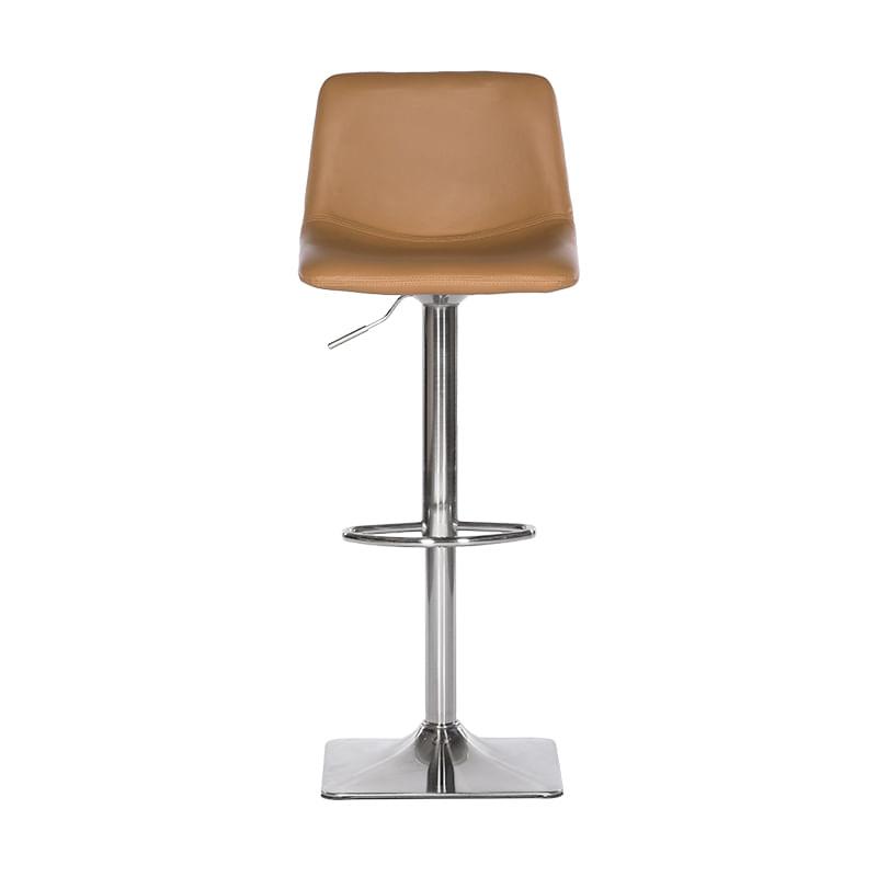 Cougar-Bar-Chair-Taupe-MO26514_001
