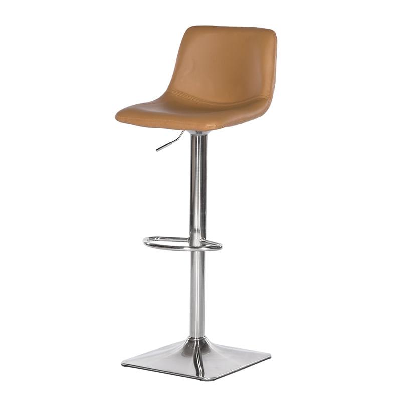 Cougar-Bar-Chair-Taupe-MO26514_002