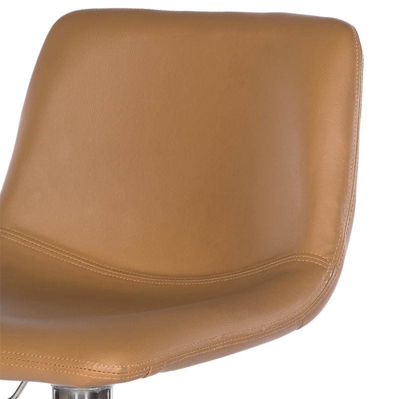 Cougar-Bar-Chair-Taupe-MO26514_003