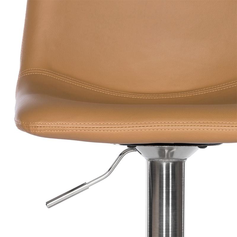 Cougar-Bar-Chair-Taupe-MO26514_004
