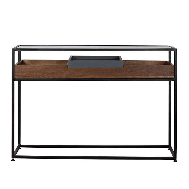 Consola-Nueva-Klee-MO26952_001