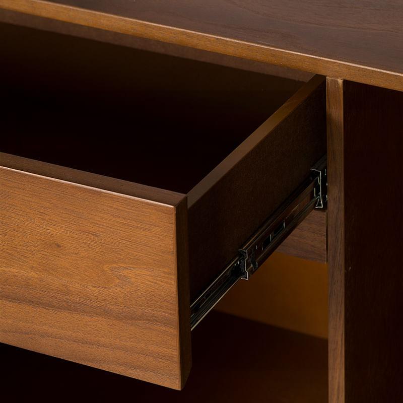 Trinchador-Nueva-Klee-MO26950_004