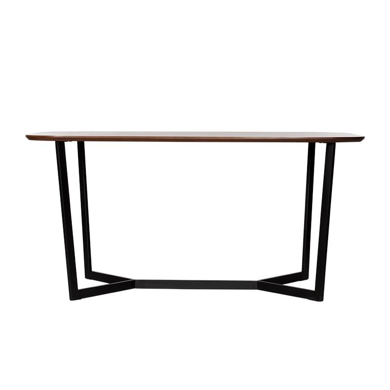 Mesa-Comedor-Nueva-Klee-160x90-MO26947_001