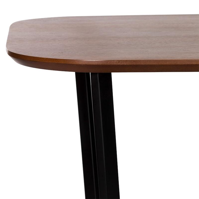 Mesa-Comedor-Nueva-Klee-160x90-MO26947_003
