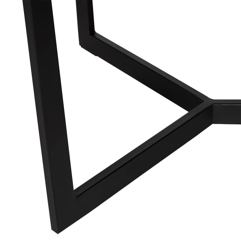 Mesa-Comedor-Nueva-Klee-160x90-MO26947_005