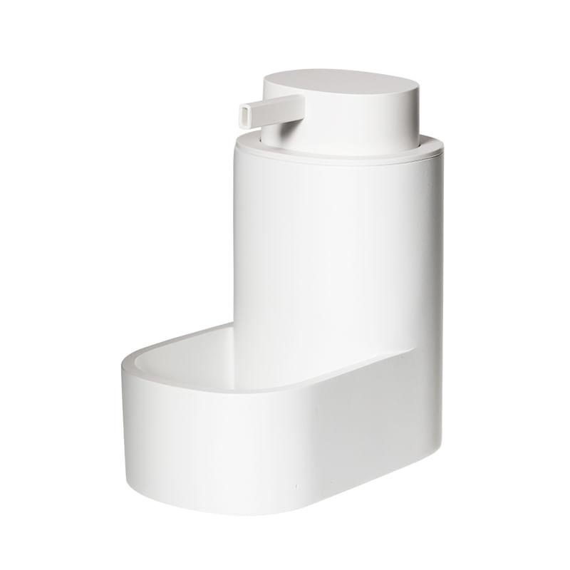 Dispensador-Jabon-Cocina-Blanco-MO26454