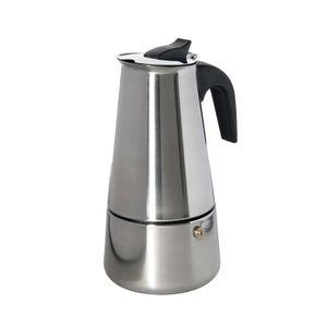 Cafetera Para Expresso