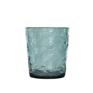 Vaso OF Wea