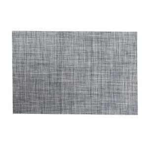 Mantel Individual Jaspe PVC